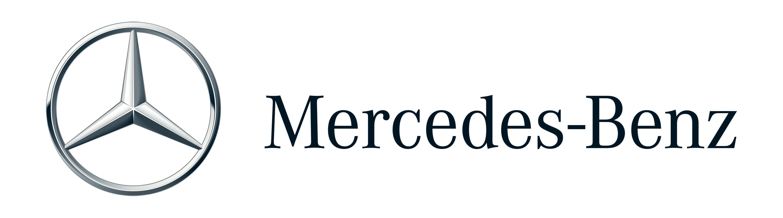 型车志 Procar Cc 梅赛德斯 奔驰卡车新兴市场需求高涨